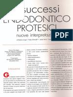 36 Insuccessi endodontico protesici.pdf
