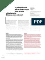 44 Revisione critica della letteratura per determinare la tecnica chirurgica più efficace.pdf