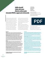45 trattamento delle sinusiti.pdf