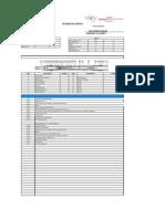 REPORTE OPERAC SEPTIEMBRE PACIFIC-WORKOVER.xls
