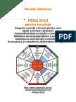 Feng Shui Pentru Locuinte - Demo