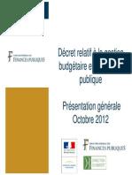 DecretGBCP-charte_dgfip[1]