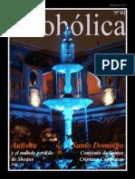 Fotoholica 02