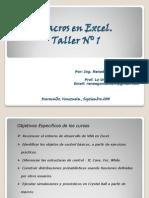taller1macrosexcelreneegonzalezmartinez-101008141255-phpapp01