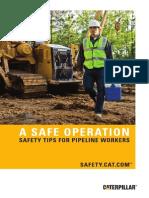 Pipeline 10 Tips