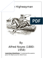 the Highwayman[1]