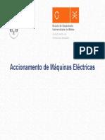 Acionamento_Máquinas_Elétricas
