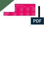 Practica#12insertar Graficos en Excel Kelly Tatiana Montes y Vanesa Restrepo 8-c (1)