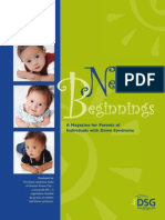 Guide of NewBeginnings 2013 Feb12