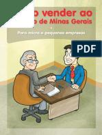 dclc-como-vender-ao-governo-de-minas.pdf