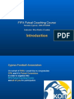 001 Fifa Cyp Introduction