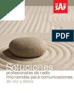 SAF CFM Brochure Esp