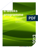 8-Weeks Petroleum Development and Operations - Programme Information and Application Procedure 2013.pdf