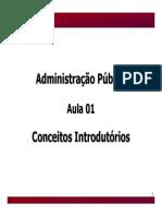 administracaopublica_aulasonline01