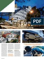 DI230-report fachadas mediáticas.pdf