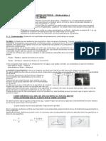 Apuntes Hidrostatica 3