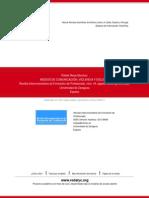 MEDIOS DE COMUNICACIÓN, VIOLENCIA Y ESCUELA.pdf