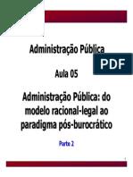 administracaopublica_aulasonline05