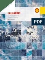 Scenarios_newdoc.pdf