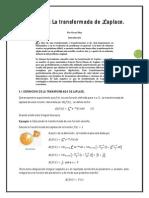 04 Unidad IV Laplace II Clase 1-2