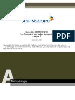 BJ9692- Sofinscope -Vague 22