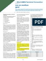 Safety operations on medium voltage .pdf