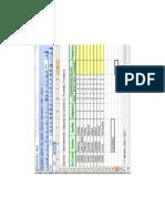 Ejercicios de Word y Excel
