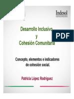 Concepto, elementos e indicadores de cohesión socia (1).pdf