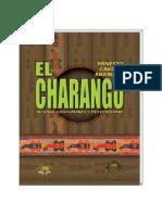 E CAVOUR EL CHARANGO.pdf