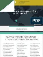 Updated Guatemala Transformation