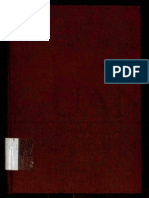 Libro Especial 1904