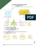 FT8_TeoremaPitagoras_01