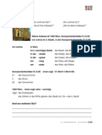 basics_adresse.pdf
