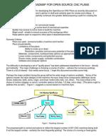 Roadmap Document