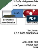 236.- LDD. POZO CUND 18- B. CUND 4 X 2.360 KM.pptx