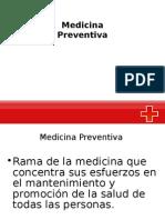 Niv Prevencion 2