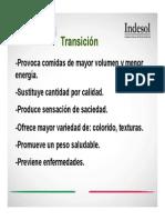 2APLI.pdf