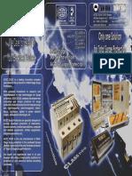 About ACDC Surge Protectors - Multistage Surge Protection (http://shop.acdc-dcac.eu/)
