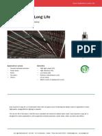 Supreme_EN_NEW.pdf
