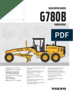 G780Benglish