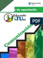 modulo comunicación