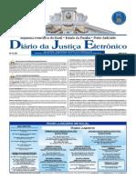 diario_06-09-2013