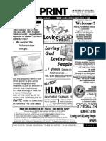 FINAL March1 Newsletter Value Relationships