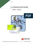 05_20061013_V4.00_EVRC2A_Manual_Software