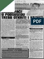 Bender (1998- Večernji list, 29-1-1998 (F Plavšić)