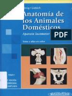 Anatomia de Los Animales Domesticos Koningtomo1