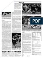 TC Sports 12 Copy