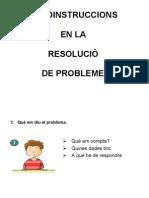 AUTOINSTRUCCIONS-EN-LA-RESOLUCIÓ-DE-PROBLEMES.doc