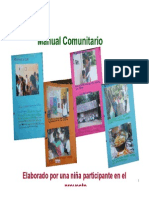 2GO.pdf