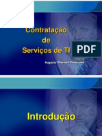 TCU-ContrataçãoServicosTI
